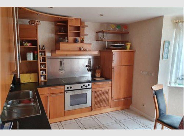 Appartement à louer 5 Pièces à Schwalbach (DE) - Réf. 6633632