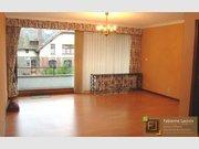 Appartement à louer 2 Chambres à Wanze - Réf. 6375584