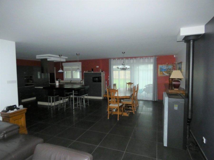 acheter maison 6 pièces 170 m² florange photo 4