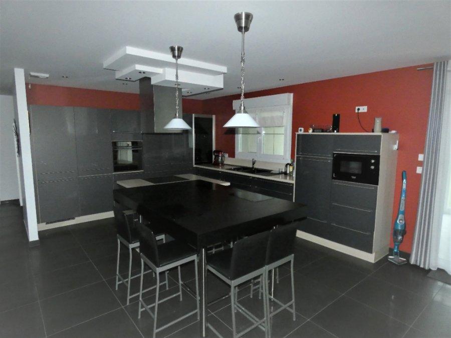 acheter maison 6 pièces 170 m² florange photo 2