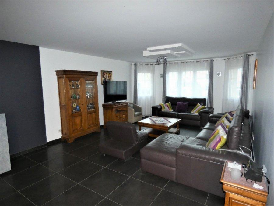 acheter maison 6 pièces 170 m² florange photo 3