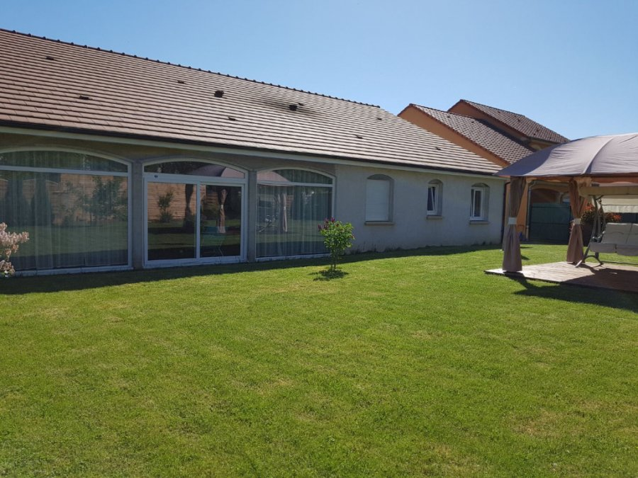 acheter maison 6 pièces 170 m² florange photo 1