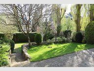 House for sale 5 bedrooms in Luxembourg-Belair - Ref. 6383776