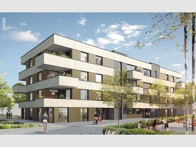 Appartement à vendre 2 Chambres à Strassen - Réf. 4827296