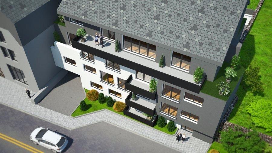 acheter appartement 3 chambres 103.67 m² schieren photo 5
