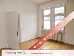 Apartment for rent 5 rooms in Konz - Ref. 5953696