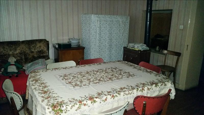 acheter maison 6 pièces 150 m² sarrebourg photo 3