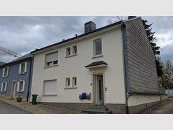 Wohnung zur Miete 2 Zimmer in Steinfort - Ref. 7202976