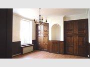Maison à louer F10 à Saint-Nicolas-de-Port - Réf. 4327840