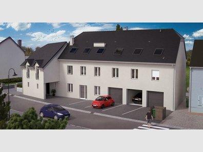Appartement à vendre 2 Chambres à Ell - Réf. 4856224