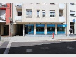 Retail for rent in Esch-sur-Alzette - Ref. 6367648