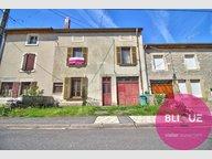Maison à vendre F5 à Neufchâteau - Réf. 7219616