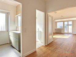 Appartement à louer 2 Chambres à Luxembourg-Merl - Réf. 6318496