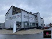 Büro zur Miete in Fischbach (Clervaux) - Ref. 6650272