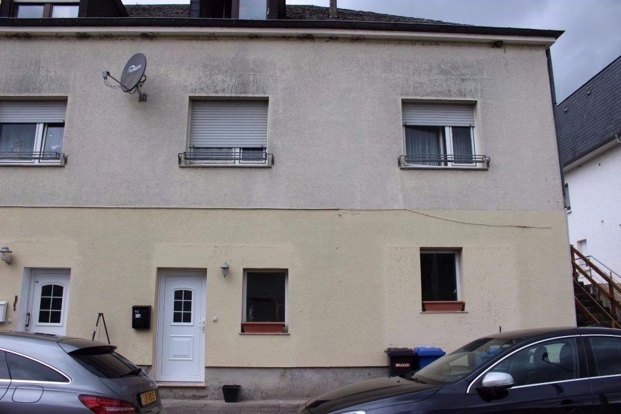 acheter appartement 2 chambres 70 m² reisdorf photo 1