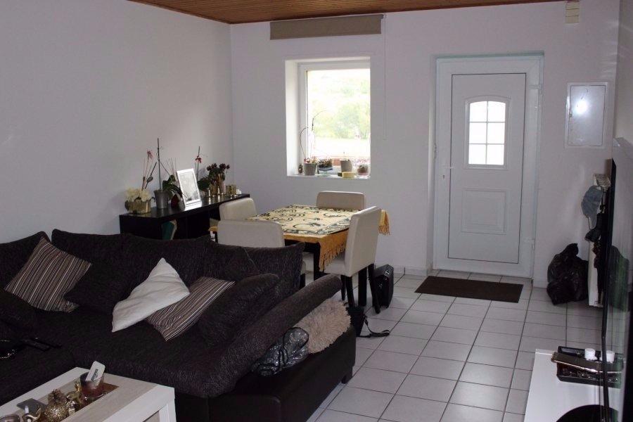 acheter appartement 2 chambres 70 m² reisdorf photo 2