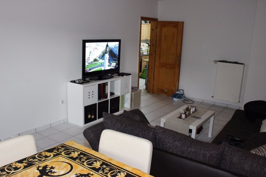acheter appartement 2 chambres 70 m² reisdorf photo 3