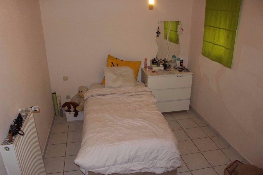 acheter appartement 2 chambres 70 m² reisdorf photo 4