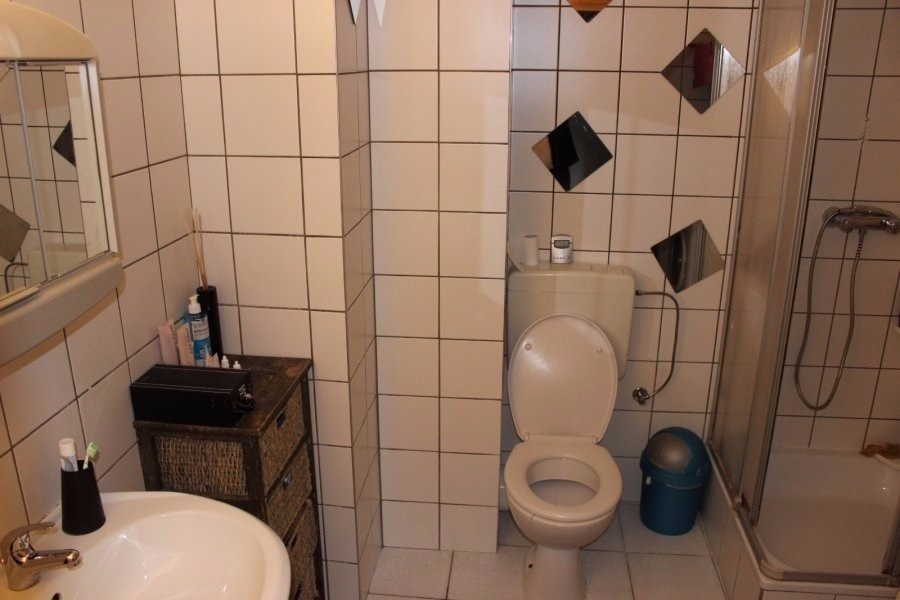 acheter appartement 2 chambres 70 m² reisdorf photo 5