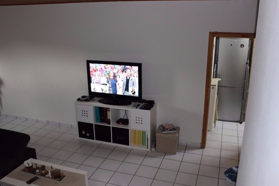 acheter appartement 2 chambres 70 m² reisdorf photo 6