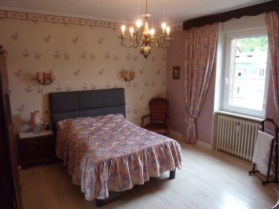 acheter maison mitoyenne 6 pièces 150 m² réhon photo 2