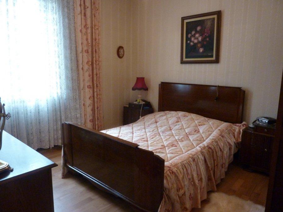 acheter maison mitoyenne 6 pièces 150 m² réhon photo 3