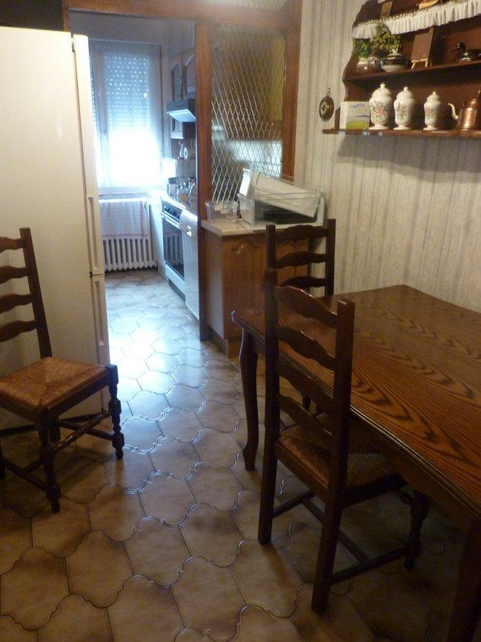 acheter maison mitoyenne 6 pièces 150 m² réhon photo 4