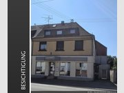 Investment building for sale 11 rooms in Schmelz - Ref. 5937568
