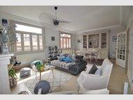 Maison à vendre F5 à Cambrai - Réf. 6465952