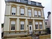Maison à vendre 5 Chambres à Ehnen - Réf. 5876128