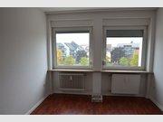 Appartement à louer à Merzig - Réf. 6961824