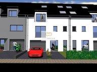 Maison à vendre 3 Chambres à Weiler-La-Tour - Réf. 6376096