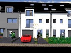 Maison individuelle à vendre 3 Chambres à Weiler-La-Tour - Réf. 6376096