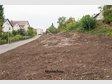 Gewerbliches Grundstück zum Kauf in Solingen (DE) - Ref. 7170720