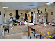 Maison à vendre F5 à Sillé-le-Guillaume - Réf. 7236256
