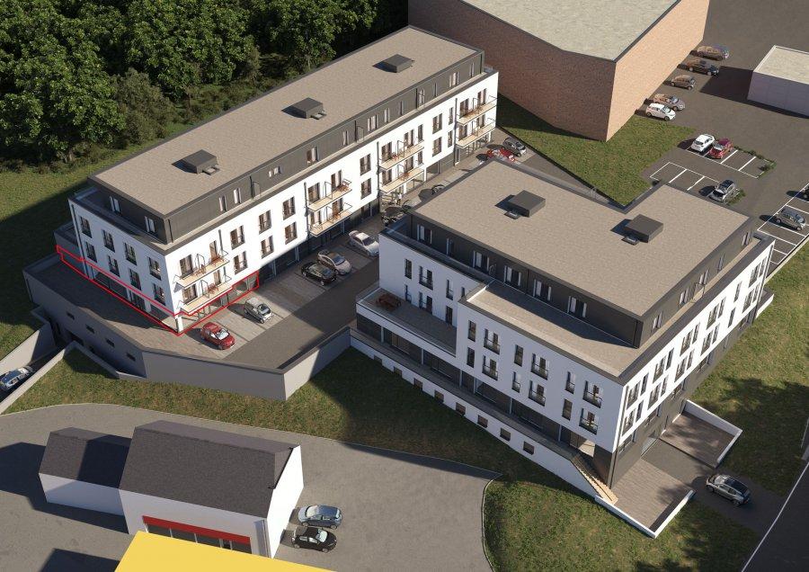 acheter bureau 1 chambre 214.86 m² wemperhardt photo 1