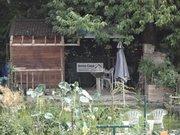 Appartement à vendre 3 Chambres à Dudelange - Réf. 6523552