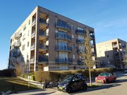 Appartement à louer 1 Chambre à Luxembourg-Kirchberg - Réf. 6261408