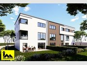 Semi-detached house for sale 4 bedrooms in Redange - Ref. 6335136