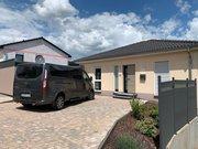 Maison individuelle à vendre 5 Pièces à Mettlach-Tünsdorf - Réf. 6859424