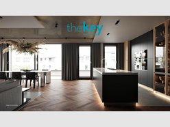 Appartement à vendre 2 Chambres à Luxembourg-Centre ville - Réf. 7191200