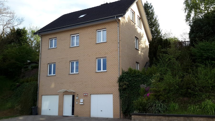 house for buy 6 bedrooms 238 m² biwer photo 1