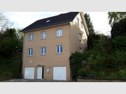 House for sale 6 bedrooms in Biwer - Ref. 7064224