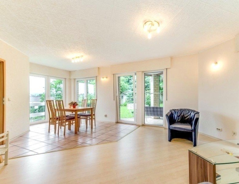 house for buy 6 bedrooms 238 m² biwer photo 2