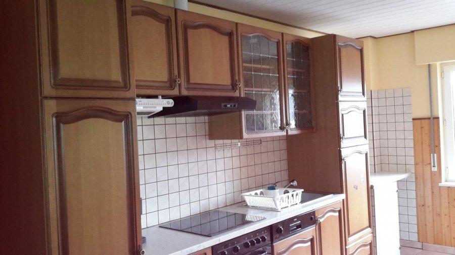 house for buy 6 bedrooms 238 m² biwer photo 3