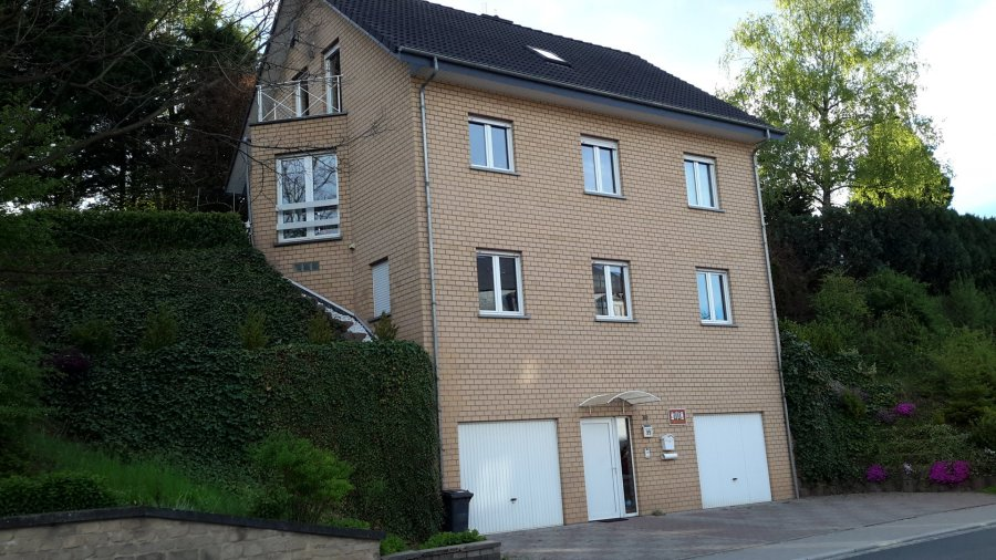 house for buy 6 bedrooms 238 m² biwer photo 4