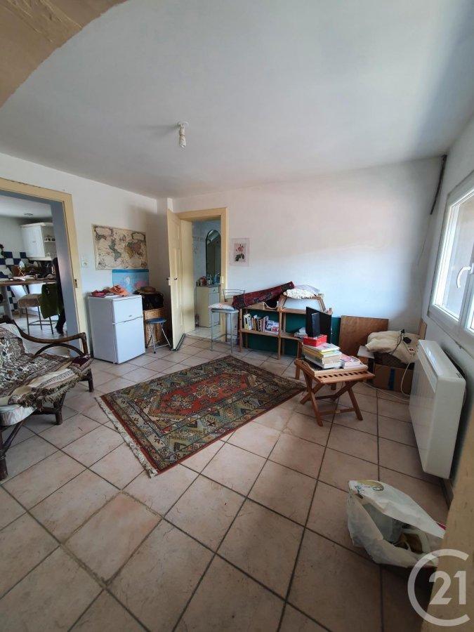 acheter appartement 2 pièces 59.95 m² thionville photo 2