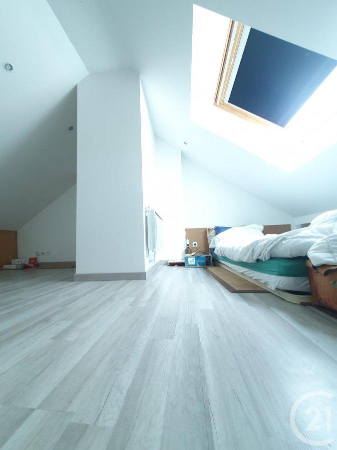acheter appartement 2 pièces 59.95 m² thionville photo 4