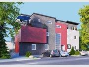 Garage - Parkplatz zum Kauf in Noertzange - Ref. 5962400