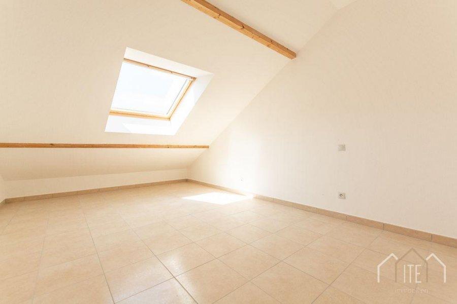 apartment for rent 0 room 51 m² breistroff-la-grande photo 4